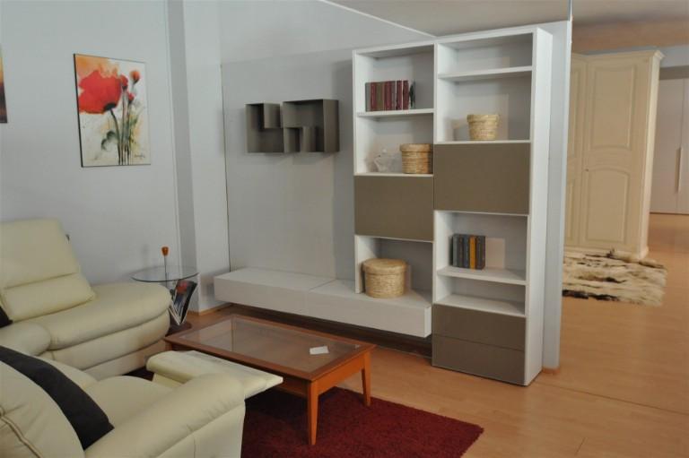Contatti arredamenti poncetta la tua casa da inventare for Fb arredamenti
